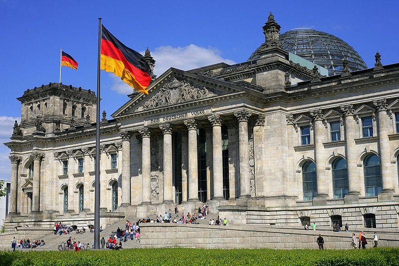 евровидение 2010 победитель слушать