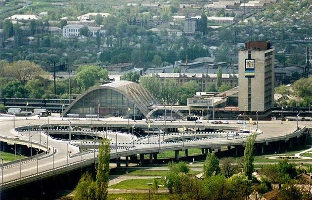 ровеньки луганская область знакомство с