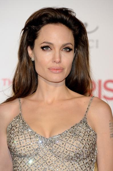 Звёзды Голливуда. Angelina Jolie. Анджелина Джоли ... анджелина джоли кинопоиск