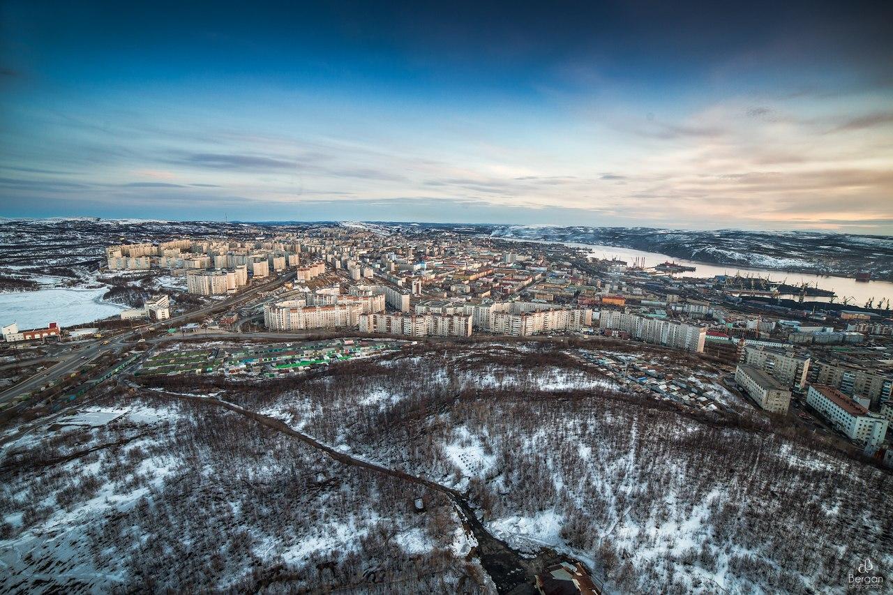 Мурманск фото города: http://etsphoto.ru/murmansk-foto-goroda.html